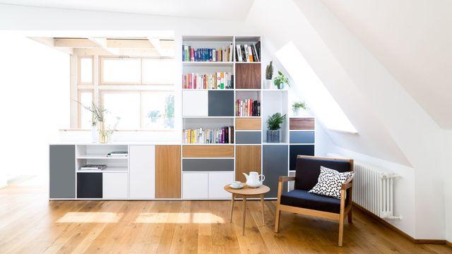 Comment garder une maison propre et bien rangée