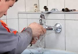 Comment détecter une micro fuite d'eau ?