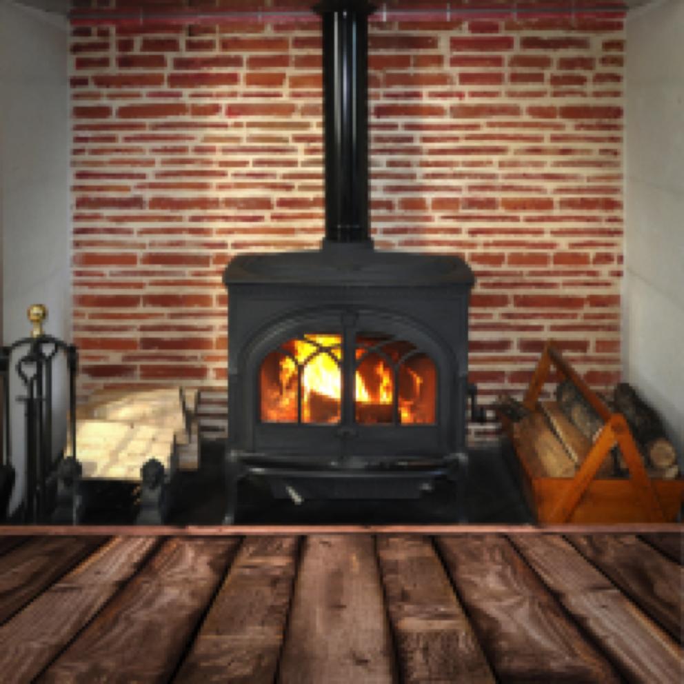 Comment bien choisir sa cheminée: voici nos conseils