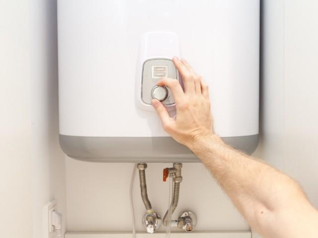 Comment savoir si on a besoin d'un nouveau chauffe eau ?