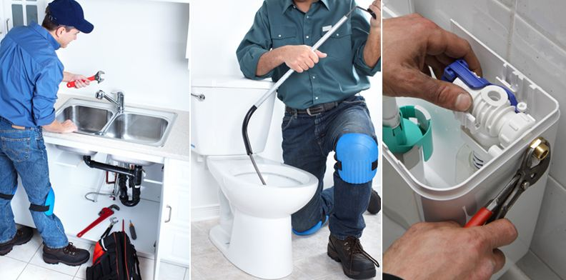 Comment trouver un plombier sur Oullins en 7 étapes